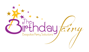 Logo - The Birthday Fairy_Final_300